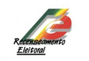 Portal do Eleitor